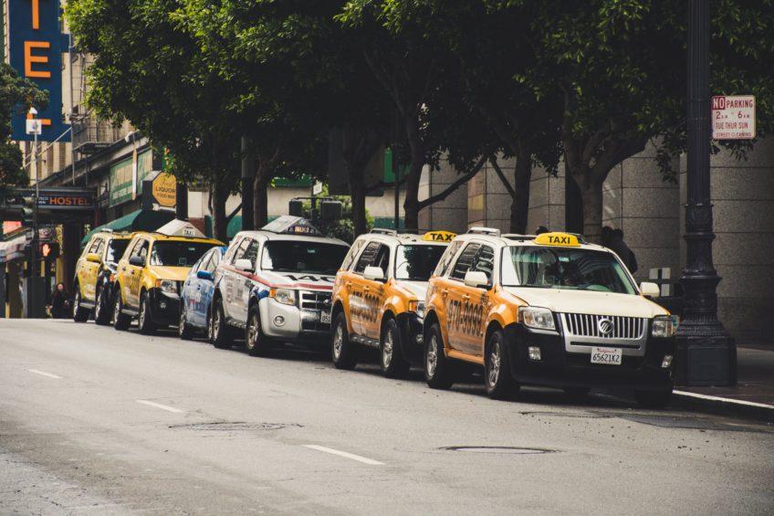 Taxi wählen, Taxi Urlaub, welches Taxi, Taxianbieter