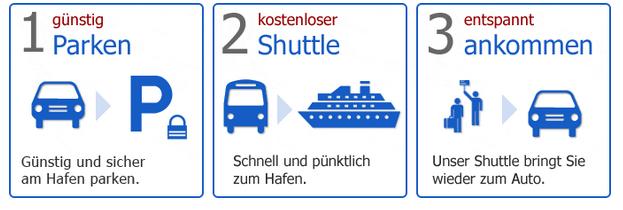 parken-und-kreuzfahrten