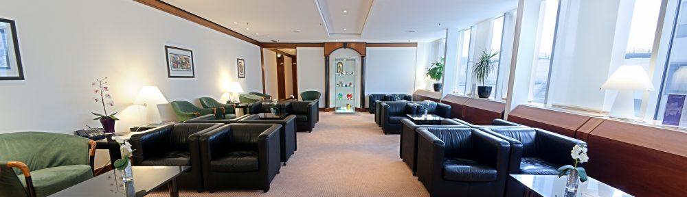 Flughafen-Lounge, Entspannen, Flughafen, Erholung, für alle,